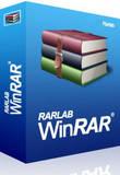 Tải phần mềm WINRAR và hướng dẫn sử dụng nén và giải nén file chi tiết