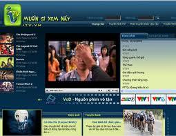 iTV bổ sung 15 kênh truyền hình nước ngoài mới
