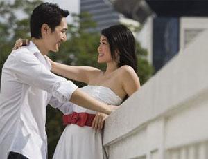 100% đàn ông muốn cưới vợ còn 'zin'