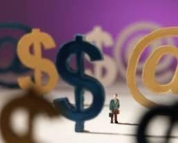 5 bí mật về lương