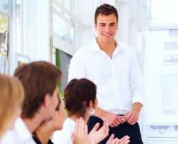 Tìm lại niềm vui trong công việc – Bằng cách nào?