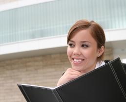 7 lỗi phổ biến làm hỏng thư tìm việc