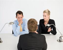 Phỏng vấn năng lực hành vi – 7 điều nhà tuyển dụng muốn biết
