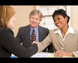 8 dấu hiệu của một buổi phỏng vấn thành công