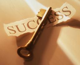 """5 cách """"giành lấy"""" công việc mơ ước"""