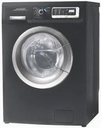 Sửa Chữa Tủ Lạnh Máy Giặt Electrolux Tại Hải Phòng