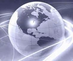 50 triệu USD để tiếp tục mở rộng internet về nông thôn