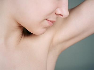 Phẫu thuật trị mùi hôi nách cho nam giới thế nào?