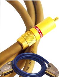 Dây tín hiệu và dây loa (1)
