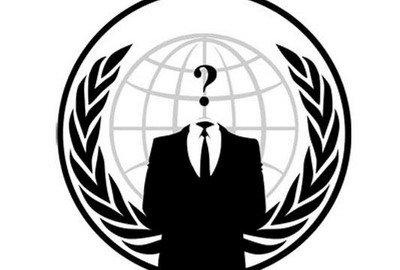 Anonymous dọa đánh sập Fox News vào ngày 5-11