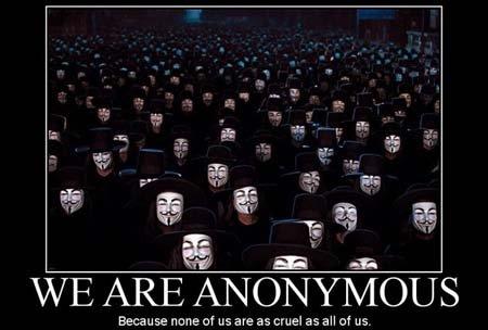 Mỹ: Bắt giữ nhóm tin tặc tấn công 4 triệu máy tính trên thế giới