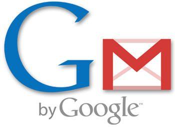 Hướng dẫn cách tạo email theo tên miền từ google