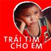 Viettel tổ chức khám sàng lọc bệnh tim miễn phí cho trẻ em nghèo