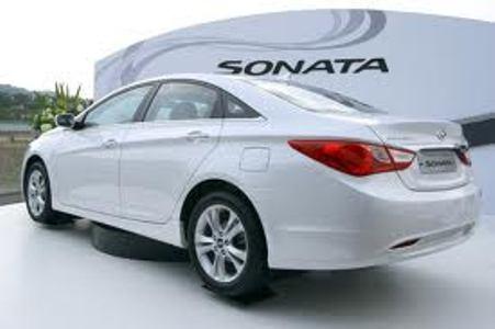 Giá Xe HYUNDAI SONATA 2011,2112;Sonata 2.0,Sonata Full Option,Sonata 2011,Sonata 2012,Sonata Y20, BÁn Hyundai Sonata Giá rẻ nhất
