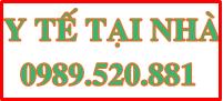 truyên nước truyền hoa quả tại nhà gọi 0989520881