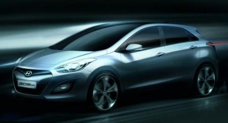 Hyundai i30CW, bán xe du lịch hyundai i30 cw, ô tô hyundai i30 cw, hundai i30, Tổng đại lý bán xe hyundai i30 CW.