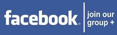 Facebook theo dõi chúng ta như thế nào?