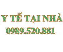 tiêm tại nhà, tiem tai nha, tiemtainha, dịch vụ y tế