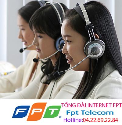 Bloomberg: FPT không hoàn thành mục tiêu 2011