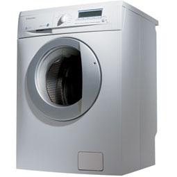 Trung tâm bảo hành máy giặt Electrolux tại Hà Nội 0904408412