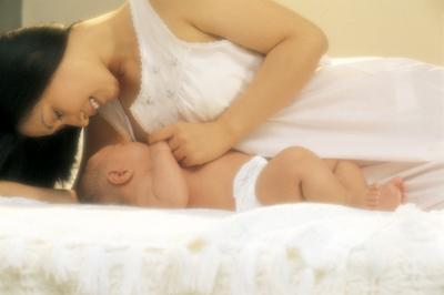 giới thiệu dịch vụ chăm sóc Mẹ và Bé  chuẩn trị tại nhà