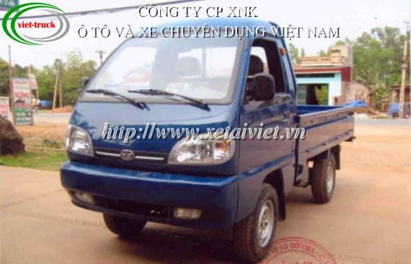 BÁN XE TẢI THÙNG GIẢI PHÓNG 810 KG | xe tải giải phóng 810kg mới 100% giao xe ngay, giá rẻ nhất.