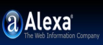 Top các website đang phát triển tại Việt Nam