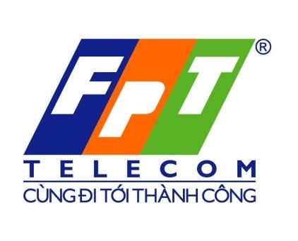 Siêu khuyến mại với FPT TELECOM HẢI PHÒNG