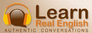 Tổng hợp EffortlessEnglish phần 3 - Learn Real English