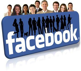 Gặp người mất 400 triệu USD vì Facebook