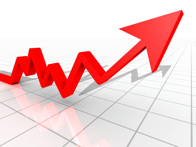FPT nằm trong 10 doanh nghiệp có lãi ròng lớn năm 2011