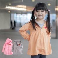 Thời trang trẻ em Việt Nam xuất khẩu