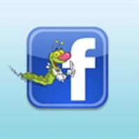 Cảnh giác với biến thể virus YM lây qua… Facebook