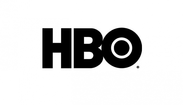 Xem phim HBO theo yêu cầu trên OneTV