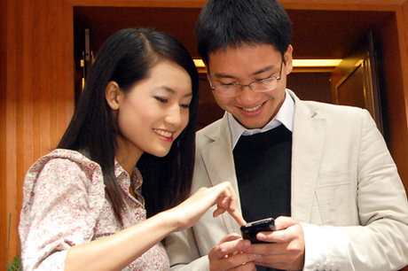 9198 - Tổng đài tiếp nhận phản ánh miễn phí qua SMS