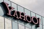 Ông lớn Yahoo kiện đại gia Facebook vi phạm bản quyền