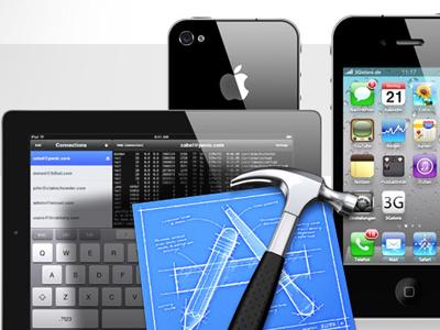 Nâng cao kỹ năng lập trình iOS cho CBNV FPT Software