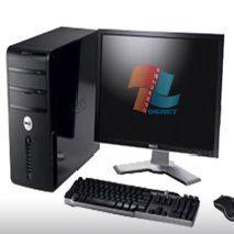Dịch vụ bảo trì máy tính cho Quán Game,Quán Net
