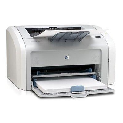 Dịch Vụ Sửa Máy In ,Máy Fax  Nhanh Nhất PC115