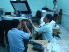 Sửa chữa máy photocopy tại nhà nhanh chóng chuyên nghiệp
