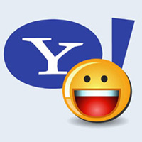 Độc chiêu đòi lại nick Yahoo từ kẻ lừa đảo