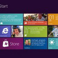 Windows 8 sẽ chính thức ra mắt vào cuối tháng 5