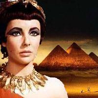 9 truyền thuyết bí ẩn về Ai Cập cổ đại