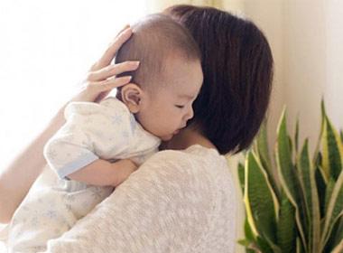 Làm mẹ đơn thân: Nỗi thiệt thòi cho con trẻ
