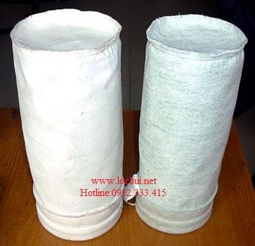 chuyên cung cấp các loại túi lọc bụi công nghiệp