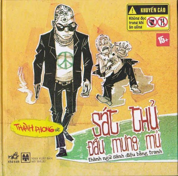 download game sat thu tang hinh