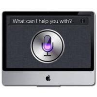 Bí ẩn đằng sau cái tên Siri?