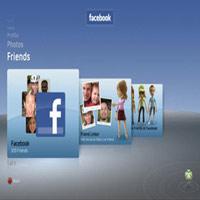 Chrome: Xem và tải album ảnh trên Facebook tiện lợi hơn