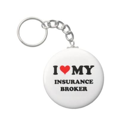"""Môi giới bảo hiểm nhân thọ """"Chúng tôi là đại lý của khách hàng, chúng tôi  đại diện cho lợi ích của khách hàng."""""""