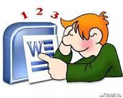 Tờ khai cấp lại bản chính giấy khai sinh